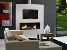 kamin bio ethanol kamin na bioetanol elegance vključno z lcd tv dekoracija doma ethanol fireplace bioethanol