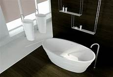 vasche in corian vasche in corian