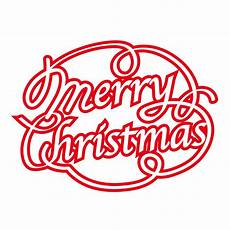 merry christmas logo images merry christmas logo design vector illustration download free vectors clipart graphics