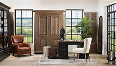 country home office furniture office furniture workspace workstation office decor