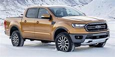 2019 s top trucks and suvs for canadian anglers and