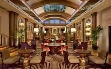 why luxury hotel lobbies make digital nomad offices by tim grassin medium