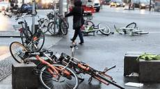Sturm Bilanz Orkantief Friederike Verschont Berlin