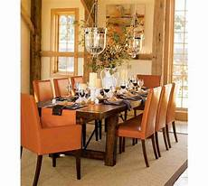 Home Decor Ideas For Dining Room by Dining Room Table Decorations The Minimalist Home Dining