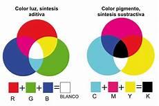 teor 237 a del color en 2019 5 color luz y pigmento color historia del color y colores primarios