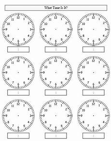 printable time worksheets for 1st grade 3732 snow book bags and because of winn dixie wiskunde