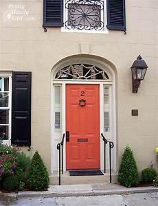 17 best images about front door pinterest valspar paint colors front doors and