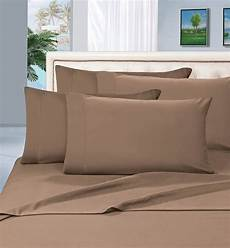 top 10 egyptian cotton sheets bedding in 2018 most comfortable bed sheet reviews