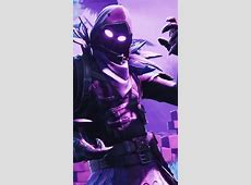 Download Fortnite's Raven Skin Free Pure 4K Ultra HD