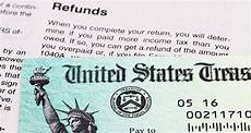 do you want a big tax refund or bigger paycheck