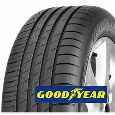 goodyear efficient grip performance 215 55 r16 97w tl xl