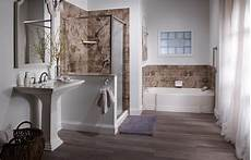 Bathroom Shower Remodel Pictures by Bathroom Remodeler Gallery Photos Bathroom Remodel