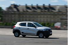 Essai Renault Kwid 2016 Notre Avis Au Volant De La