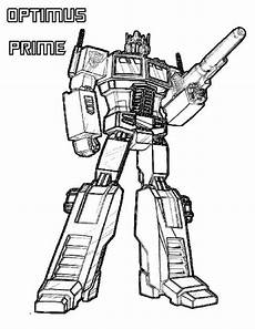 Malvorlagen Transformers Optimus Prime 93 Besten Transformers Colouring Pages Bilder Auf