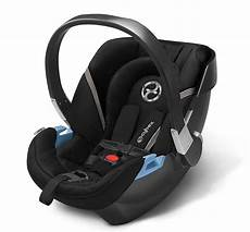 infant car seat review cybex aton 1 2 q cloud q m