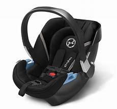 infant car seat review cybex aton 1 2 q cloud q