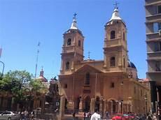 consolato italiano santo domingo convento de santo domingo buenos aires tripin argentina