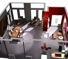 wohnzimmerplaner kostenlos einige der besten 3d raumplaner