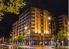 hotel silver cloud stadium seattle wa booking com