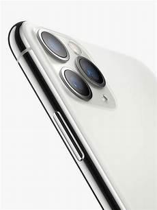 apple iphone 11 pro ios 5 8 quot 4g lte sim free 512gb at