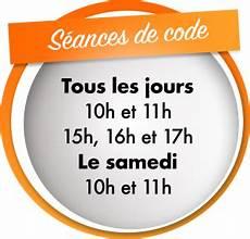 Auto Ecole Aix Auto 233 Coledesfacult 233 S 201 Cole De Conduite Aix En Provence