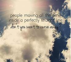 strawberry swing lyrics strawberry swing coldplay coldplay quotes