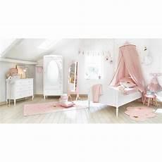 maison du monde lit enfant ciel de lit enfant lilly maisons du monde