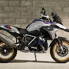 bilder bmw r 1250 gs modelljahr 2019 bmw motorrad