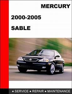 how to download repair manuals 2009 mercury sable instrument cluster free mercury sable full service repair manual download pdf 1997 download best repair manual