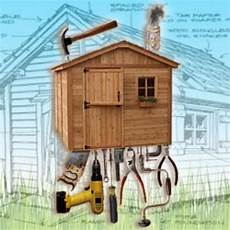 what you need to about diy shed building and style what you need to about diy shed building and design