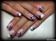 nails muster in geln 228 gel endecke 50 000 bilder damn awesome nails