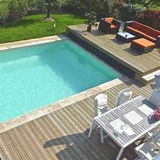 prix d une piscine coque tout compris devis en ligne