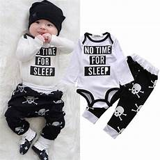 new born clothes for boy 2016 newborn infant baby boy clothes fashion toddler