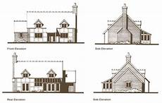 oak framed house plans oak frame house designs and floor plans oakframe