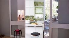 Sehr Kleine Küche - sehr kleine k 252 che design ideen