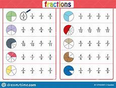 fraction reciprocal worksheets 4081 fraction worksheets for printable worksheets and activities for teachers parents tutors