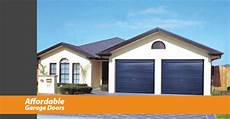 C S Garage Doors by Affordable Garage Doors White Pages 174