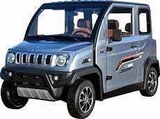 Gerku E Mobility Import Und Verkauf