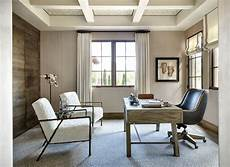 home office furniture layout 15 stunning mediterranean home office designs you re going