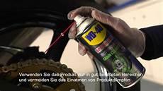 motorrad kette reinigen wd 40 specialist motorbike kettenreiniger motorradkette