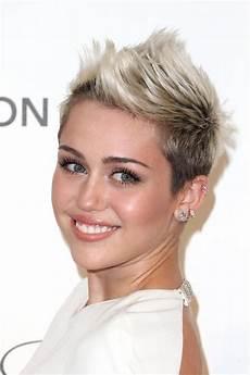 short spiky haircuts for women best short spiky hairstyles for women short haircuts 2014