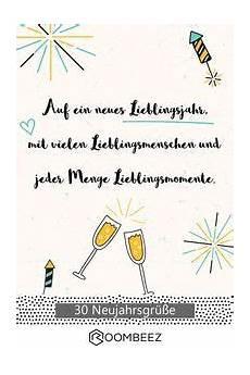 Neujahr Malvorlagen Text Neujahrsgr 252 223 E 187 Kreative Neujahrsw 252 Nsche Zum