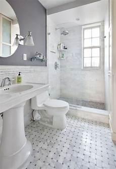 Best Bathroom Wall Tile by Best 25 Small Bathroom Tiles Ideas On Family
