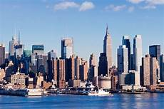 Apartment Movers Manhattan by Movers In Manhattan Manhattan Moving Company American