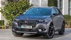 ds7 crossback 2019 ds 7 crossback review 2019 what car