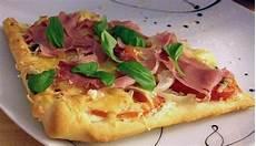 pizza mal anders pizza mal anders und viel leckerer rezept mit bild