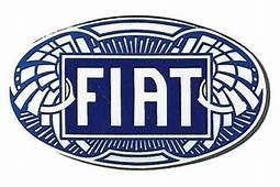 Fiat Logo Ab 1901 729x486 6712e5eaf921c0d1jpg 729&215486