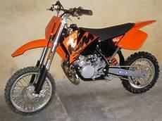 2004 ktm 65 sx moto zombdrive