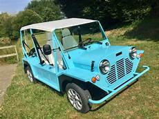 mini moke electrique pin on evlist it electronic vehicles electric vehicles