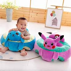 baby support seat soft car pillow cushion sofa baby safe seat baby pillow decoration sofa stool